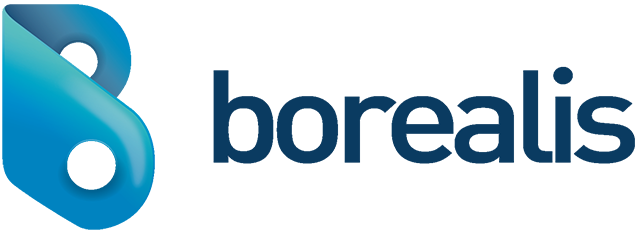 Borealis Consulting