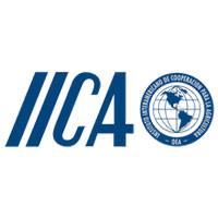 Instituto Interamericano de Cooperación para la Agricultura