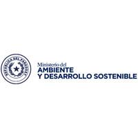 Ministerio del Ambiente y Desarrollo Sostenible