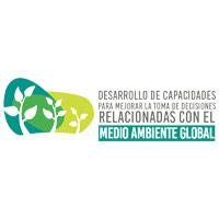 Desarrollo de Capacidades para Mejorar la Toma de Decisiones relacionadas al Medio Ambiente Global (NCSA)