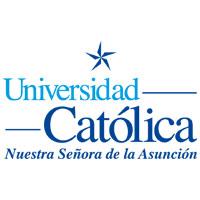 Universidad Católica de Asunción