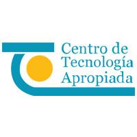 Centro de Tecnología Apropiada