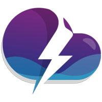 Dirección de Meteorología e Hidrología