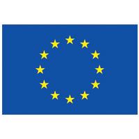 Ayuda Humanitaria de la Unión Europea (ECHO)